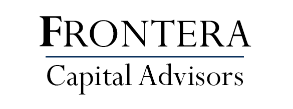 Frontera Capital Advisors